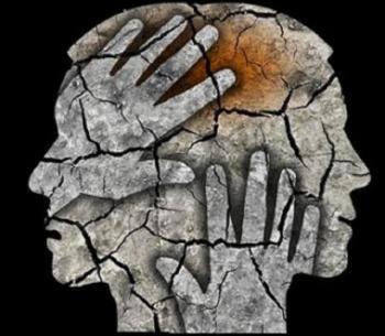 Επιστήμη vs δεισιδαιμονία