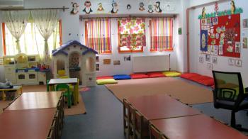 ΚΑΠΑ Δήμου Βέροιας : Πρόγραμμα «οικονομικής στήριξης οικογενειών με παιδιά προσχολικής ηλικίας» περιόδου 2021 -2022