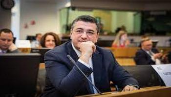 Προγράμματα κατάρτισης για 120 απασχολούμενους και άνεργους της Ημαθίας υλοποιεί η Περιφέρεια Κεντρικής Μακεδονίας