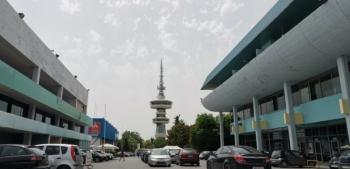 Η Περιφέρεια Κεντρικής Μακεδονίας δέχεται αιτήσεις προβολής από επιχειρήσεις για τη ΔΕΘ