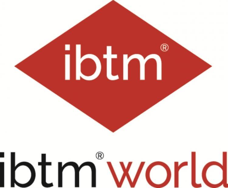 Η ΠKM στη διεθνή έκθεση «IBTM WORLD 2017» για το συνεδριακό τουρισμό στη Βαρκελώνη
