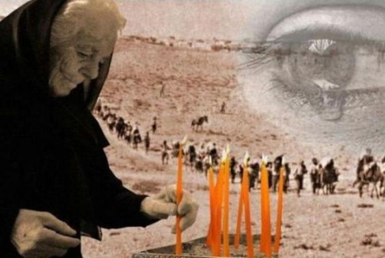 Και όμως, οι Τούρκοι φοβούνται τον Ποντιακό Ελληνισμό - Γράφει ο Θάνος Κάλλης