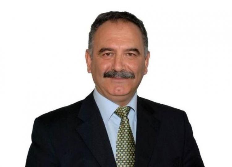 Θ.Τεληγιαννίδης: