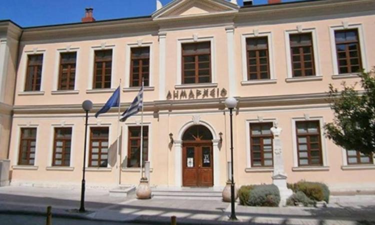 Με 3 θέματα ημερήσιας διάταξης συνεδριάζει την Τετάρτη η Δημοτική Επιτροπή Διαβούλευσης Δήμου Βέροιας