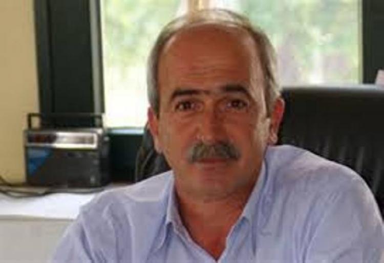 Γιώργος Φουντούλης : «Το 2019 θα είμαι μόλις 59 χρονών»!