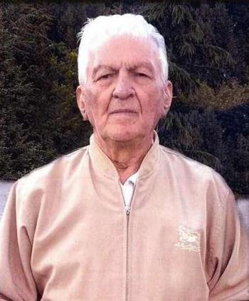 Σε ηλικία 90 ετών έφυγε από τη ζωή ο ΙΟΡΔΑΝΗΣ ΚΟΣΜΑ ΕΜΙΝΙΔΗΣ