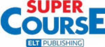 Ο εκδοτικός οίκος Super Course ELT Publishing ζητά 2 άτομα για τη στελέχωση του τμήματος I.T.