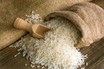 Αναγνωρίζεται ως Εθνική η Διεπαγγελματική Οργάνωση Ελληνικού Ρυζιού