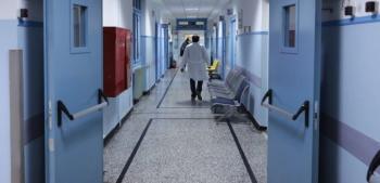 Κορονοϊός: 2.919 κρούσματα, 369 διασωληνωμένοι, 31 θάνατοι - Ανησυχία με 89 κρούσματα για την Ημαθία