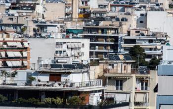 Κρατικά σπίτια ακόμα και με μηδενικό ενοίκιο για νέα ζευγάρια