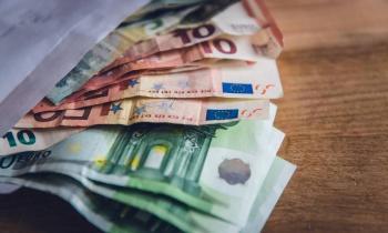 Οι ημερομηνίες πληρωμής των συντάξεων Οκτωβρίου 2021 για όλα τα Ταμεία