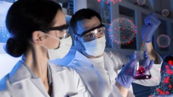 Σταδιακή μείωση των λοιμώξεων από κορωνοϊό στην Ημαθία. Κατεβαίνει δραματικά η ηλικία των θετικών στον ιό από τα rapid test του ΕΟΔΥ!