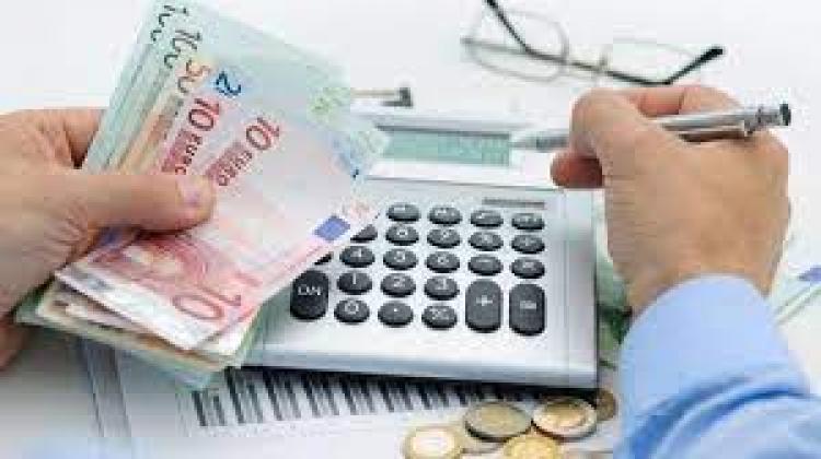 Δήμος Βέροιας : Παράταση για ρύθμιση βεβαιωμένων οφειλών