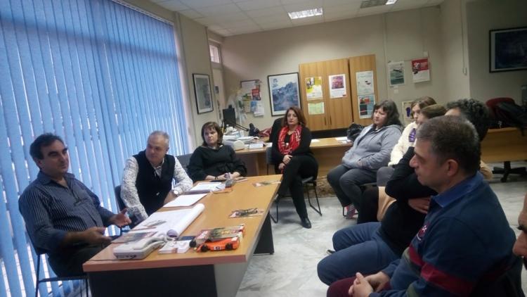 Με μεγάλη επιτυχία η φετινή διημερίδα προσωπικής ανάπτυξης εκπαιδευτικών της Ημαθίας