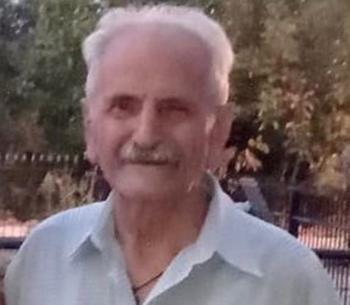 «Έφυγε» ο άνθρωπος της προσευχής - Γράφει ο Μιχαήλ Μπούρας