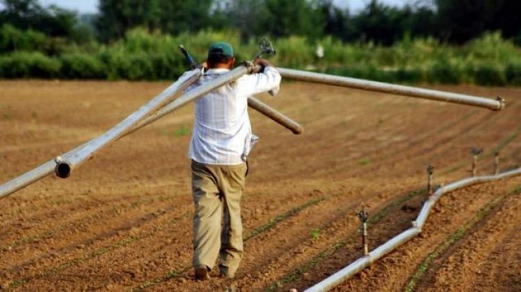 Επερώτηση από ΠΑΣΟ-ΔΗΜΑΡ-Ποτάμι σε ΥπΑΑΤ για την αγροτική πολιτική της κυβέρνησης