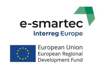 Συμμετοχή της Περιφέρειας Κεντρικής Μακεδονίας στη «19η Ευρωπαϊκή Εβδομάδα Περιφερειών και Πόλεων»