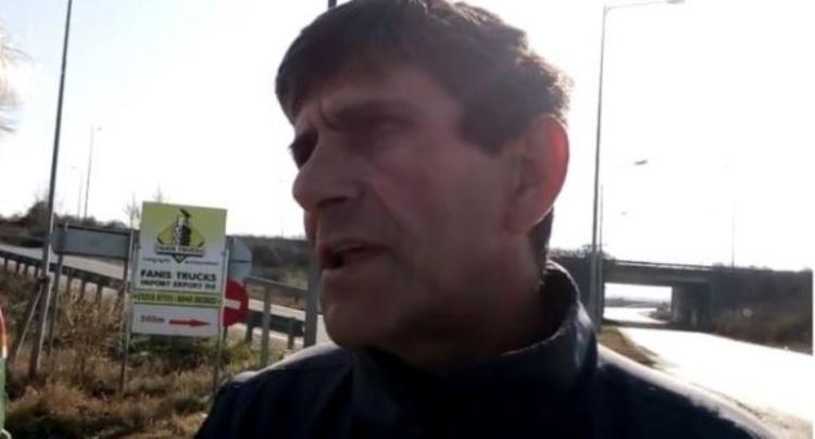 Τάκης Τσιουλάκος : «Με αυτό το αυξημένο κόστος, είναι αδύνατη η συνέχιση της παραγωγής διαδικασίας για χιλιάδες αγρότες»