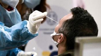 Δωρεάν rapid tests στη Νάουσα και την Επισκοπή