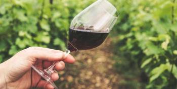 Καταβολή της κρατικής ενίσχυσης στο μέτρο της απόσταξης οίνου σε περίπτωση κρίσης, για το έτος 2021, ύψους 12 εκ. ευρώ