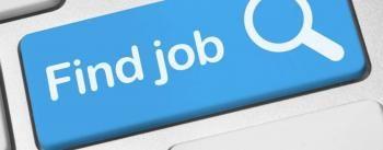 Αγγελία ευρέσεως εργασίας στην Ημαθία : Ζητείται λογίστρια από εταιρία στην Αλεξάνδρεια