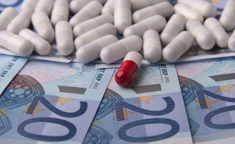 Αδικαιολόγητες ελλείψεις φαρμάκων πρώτης γραμμής από την αγορά!