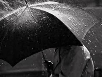 Επιδείνωση του καιρού το Σάββατο 16 Δεκεμβρίου 2017, οδηγίες προστασίας από το Δήμο Βέροιας
