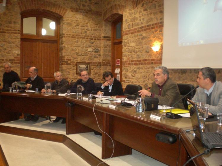 Πρόταση χρηματοδότησης από το Πράσινο Ταμείο για παρεμβάσεις σε 7 παιδικές χαρές του Δήμου Βέροιας