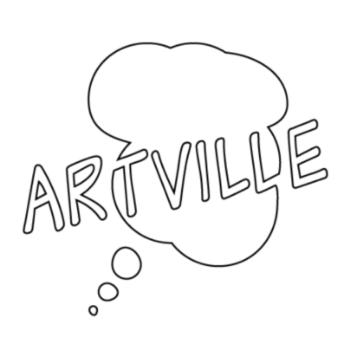 Το 6o ARTville Festival μας υπόσχεται… ΕΚΤΟξευση στον πλανήτη ARTville!