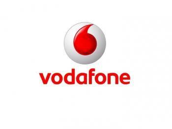 Το «καλό συνδέει» τους εργαζόμενους της Vodafone με την ActionAid Ελλάς και τα Παιδικά Χωριά SOS