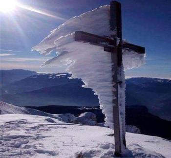 Μας προετοιμάζουν για καταιγίδες στα… Κύθηρα και χιόνια στα ορεινά της Πελοποννήσου!