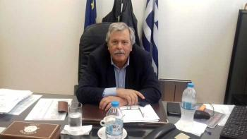 Σύσκεψη υπό το διοικητή της 3ης ΥΠΕ στη Βέροια;