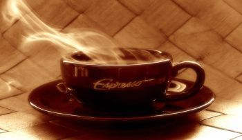 Η καθημερινή κατανάλωση καφέ μπορεί να συντελέσει στη μακροζωϊα