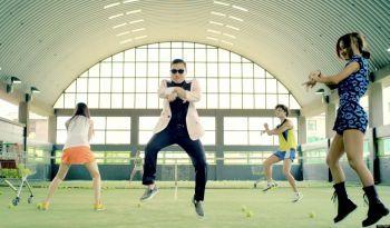 Το Gangnam Style δεν είναι πια το δημοφιλέστερο μουσικό βίντεο κλιπ στο YouTube