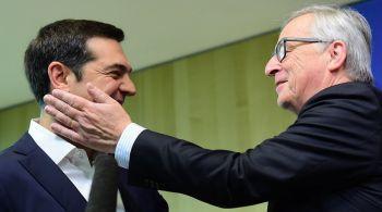 Ελλάδα, η χώρα που όλοι βρίζουν το δημόσιο και όλοι προσπαθούν να… «τρουπώσουν» σε αυτό!