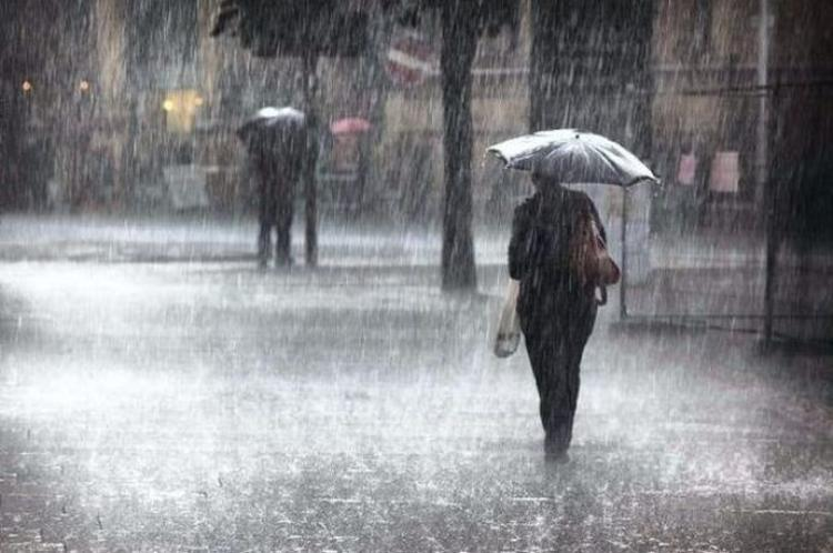 Επιδείνωση του καιρού σήμερα και αύριο, οδηγίες προστασίας από το Δήμο Βέροιας