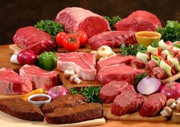 Οδηγίες προς τους καταναλωτές λόγω των εορτών από το Τμήμα Κτηνιατρικής Π.Ε. Ημαθίας