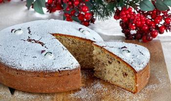 Οι Παλαίμαχοι της Βέροιας κόβουν την πίτα τους τη Δευτέρα 29 Ιανουαρίου 2018