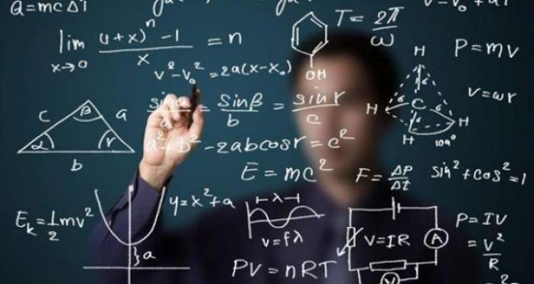 49 μαθητές και μαθήτριες από την Ημαθία διακρίθηκαν στον 78ο μαθηματικό διαγωνισμό «ΘΑΛΗΣ»