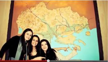 Το όνομα της Μακεδονίας δεν μπορεί να μπει σε πολιτικά παιχνίδια