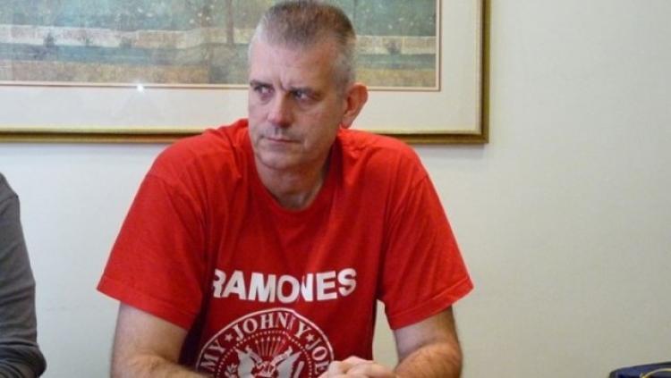 Με το αριστερό το 2018 ο Φίλιππος Βέροιας - Γνώρισε την ήττα με 71-64 από το Φαίακα στην Κέρκυρα