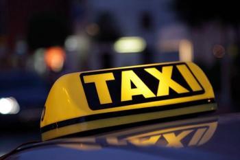 Διεύθυνση μεταφορών και επικοινωνιών Δ.Θεσ/νίκης της ΠΚΜ: Εξετάσεις απόκτησης ειδικής άδειας ταξί