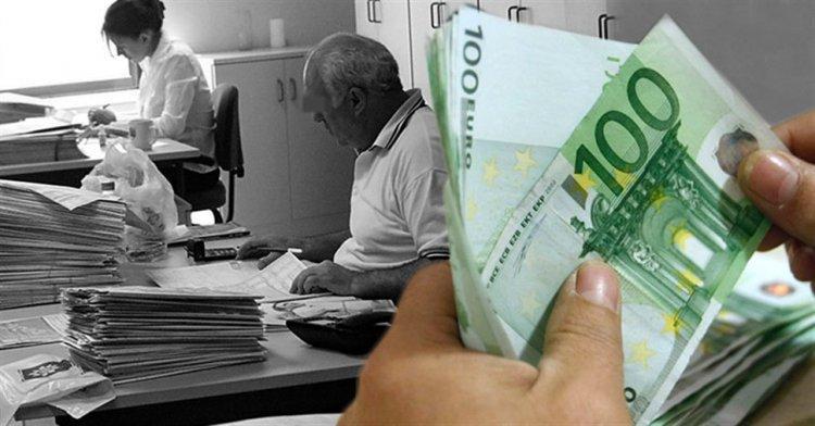 Ενεργοποίηση της Παράτασης Ρύθμισης Οφειλών στο Δήμο Αλεξάνδρειας έως τις 28/2/2018