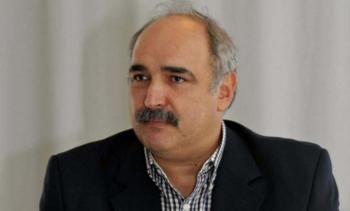 Μ. Μπόλαρης : «Διαχρονικές παθογένειες ταλανίζουν τον αγροτικό δημόσιο τομέα»