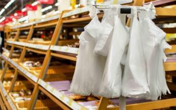 Ανακοίνωση του Δήμου Βέροιας για τις πλαστικές σακούλες