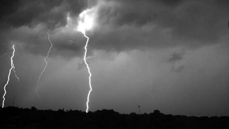 Επιδείνωση του καιρού από την Παρασκευή έως και την Τρίτη, με καταιγίδες και χιονοπτώσεις, οδηγίες προστασίας από το Δ.Βέροιας