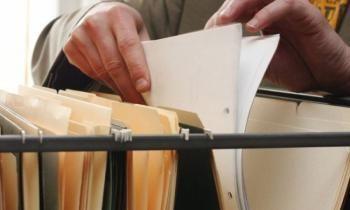 Κλειστό αύριο το Δημοτολόγιο Δήμου Νάουσας λόγω της μετάπτωσης των δεδομένων στο εθνικό μητρώο πολιτών