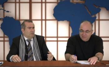 Αποκλειστικό : Θα διεκδικήσει το Δήμο Βέροιας ο Παύλος Παυλίδης το 2019, ως επικεφαλής συνδυασμού
