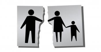 Ανακοίνωση για το συναινετικό διαζύγιο και τη διαμεσολάβηση από το Δικηγορικό Σύλλογο Βέροιας