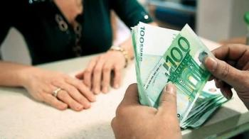Δήμος Νάουσας : Καταβάλλονται τα προνοιακά επιδόματα Νοεμβρίου-Δεκεμβρίου 2017
